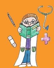 borse di studio per medici pediatrici