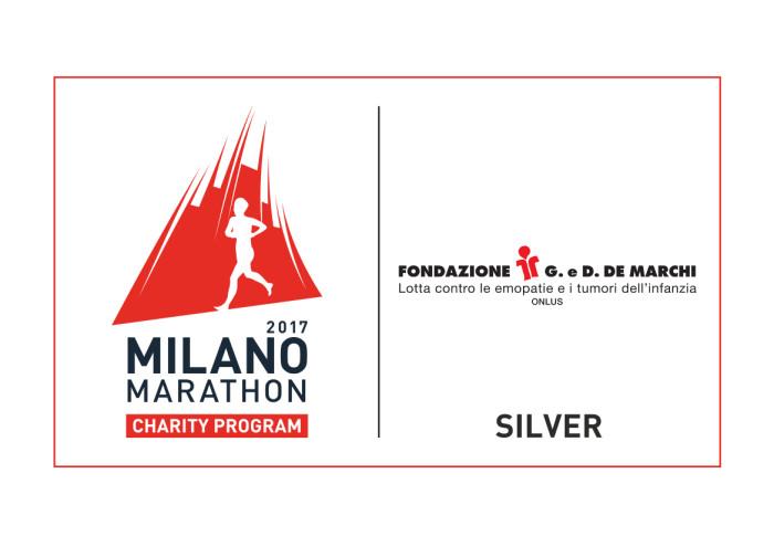 Maratona di Milano