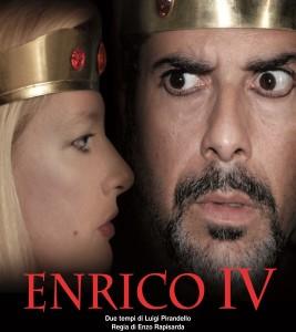 Enrico IV foto