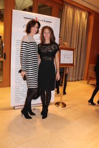 FDM_cenagala2014_Maria Sole Brivio Sforza_Kristina Snajder (2)
