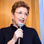 Mara Maionchi, conduttrice e discografica