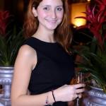 Beatrice Carlini