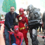 super eroi 1