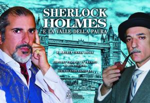 SHERLOCK HOLMES loc (2)