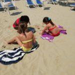vacanza terapeutica a giulianova